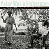 Peter Was a Fisherman (Baptist Song)