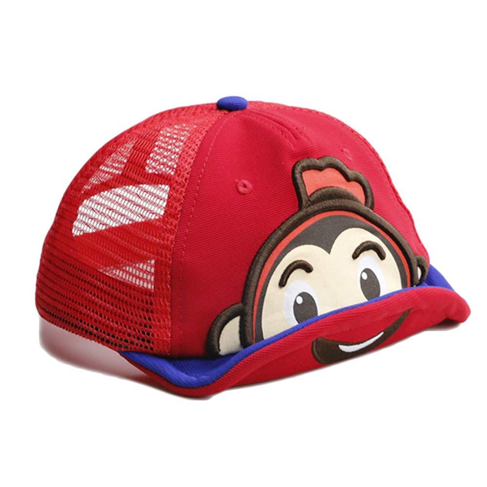LYDIAMOON Sombrero Anti-Ultravioleta para Soldar con Bridas ...