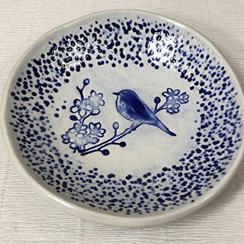 JANECKA BlueBird 6