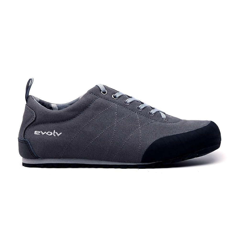 (イボルブ) Evolv メンズ シューズ靴 Cruzer Psyche Shoe [並行輸入品] B07F74BBKP