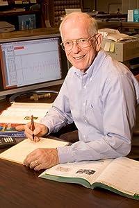 Marvin L. Bittinger