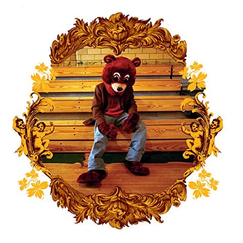 kanye west all falls down mp3 free download