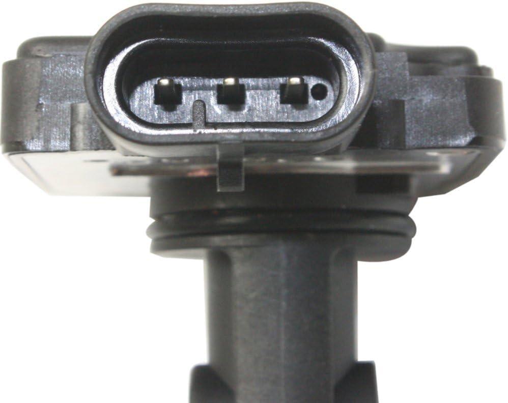 MAF Sensor For 2000-2005 Chevrolet Impala 99-2003 Pontiac Grand ...