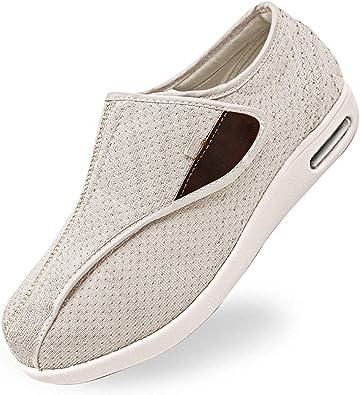 Diabetic Walking Shoes Comfort