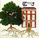 Garden of Jane Delawney by TREES (2008-09-16)