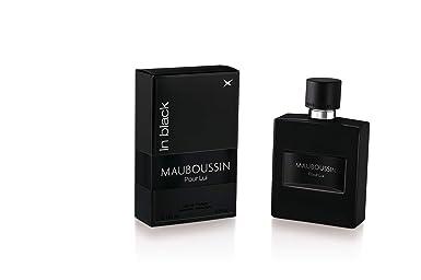 Black Parfum Eau Mauboussin In Pour De Lui Homme 1F3ucKTlJ