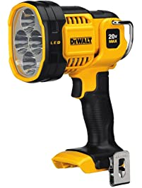 Amazon Com Dewalt Tools Dewalt Drills Batteries Drill