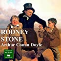 Rodney Stone Audiobook by Arthur Conan Doyle Narrated by Peter Joyce