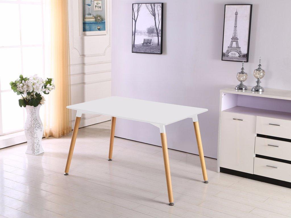 Esstisch und stuhle elegant esstisch bei otto mit beliebt for Gunstige esstisch stuhle