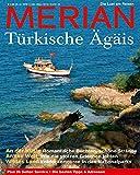 MERIAN 03/2013: Türkische Ägäis  (MERIAN Hefte)