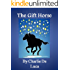 The Gift Horse: A great racing thriller.