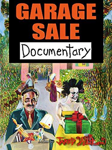 Garage Sale Documentary by