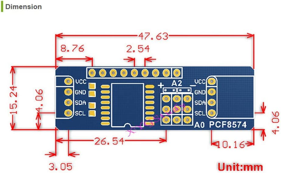 Accommodates Microphones Or Lights Aluminum Mini Folding Bracket for Sony Handycam HDR-PJ650V