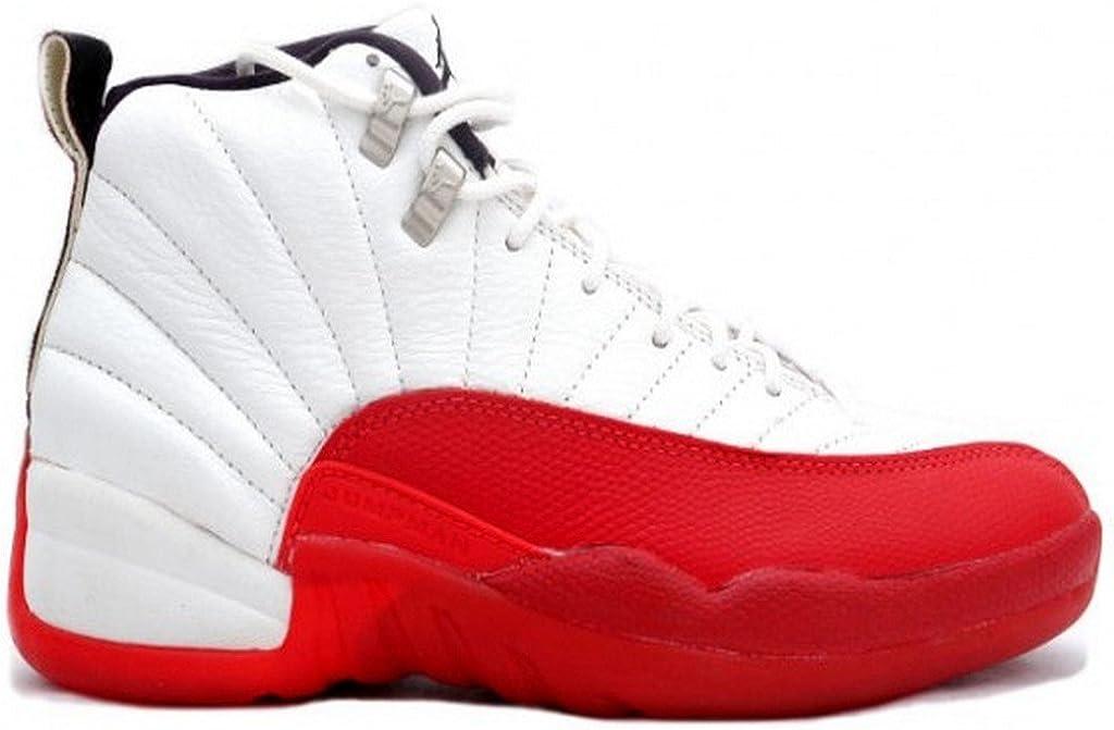Air Jordan 12 130690 161 \