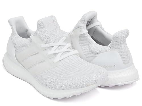 ed967dfa007f0 (アディダス) adidas ULTRA BOOST W   TRIPLE WHITE   WHITE WHITE