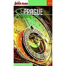 PRAGUE 2018 Petit Futé (French Edition)