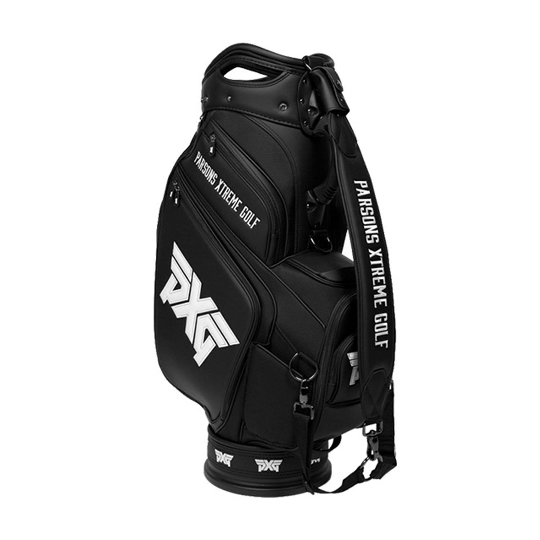 PXG Bolsas de Golf (PXG Classic Tour Bag): Amazon.es ...