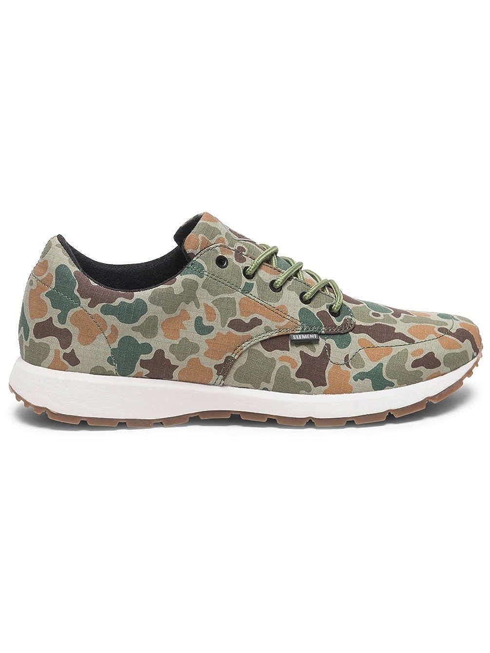 Élément - Élément Chaussures De Trail Topaze Camo Taille De L'homme De Couleur: 46 vente discount sortie approvisionnement en vente Livraison gratuite rabais vente boutique EmTCw1pFoC