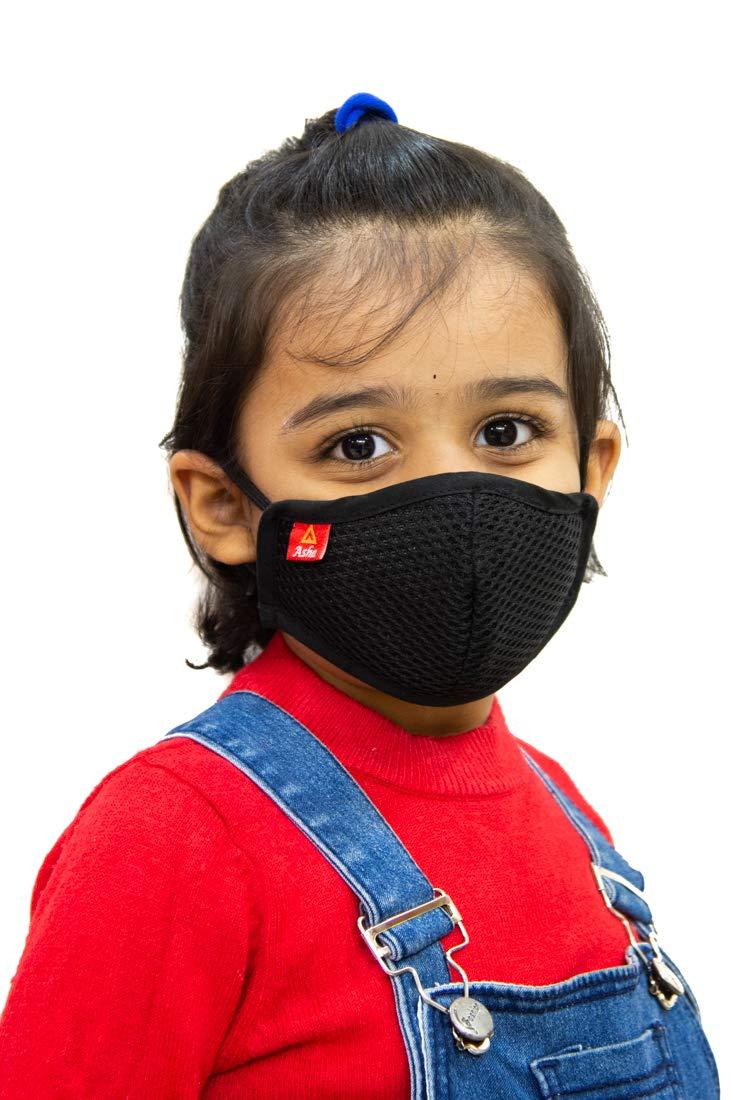 face-mask-for-kids
