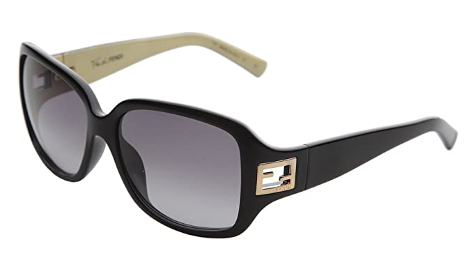 a581e797164d Image Unavailable. Image not available for. Colour  FENDI Ladies Designer  Sunglasses ...
