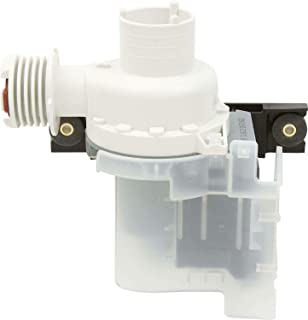 DMI For Whirlpool WP2315562 Thermostat 2315562 W11088945 W11035627