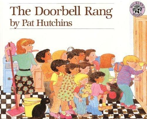 doorbell rang hutchins - 9