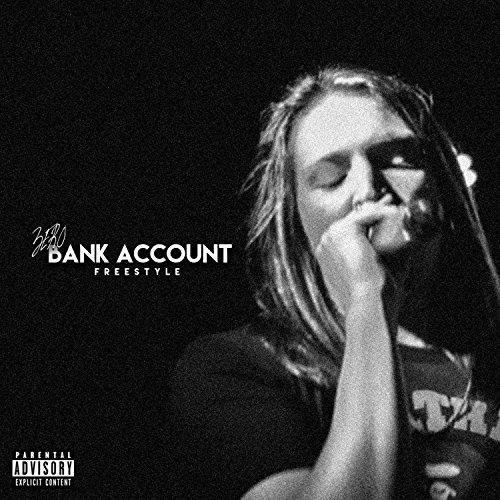 Bank Account  Explicit