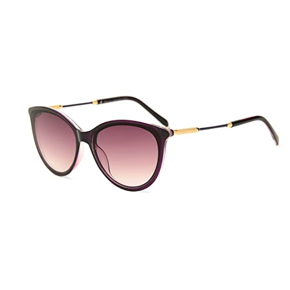 222b4d065 Royal Son Premium Cat Eye Women Sunglasses (HI0045