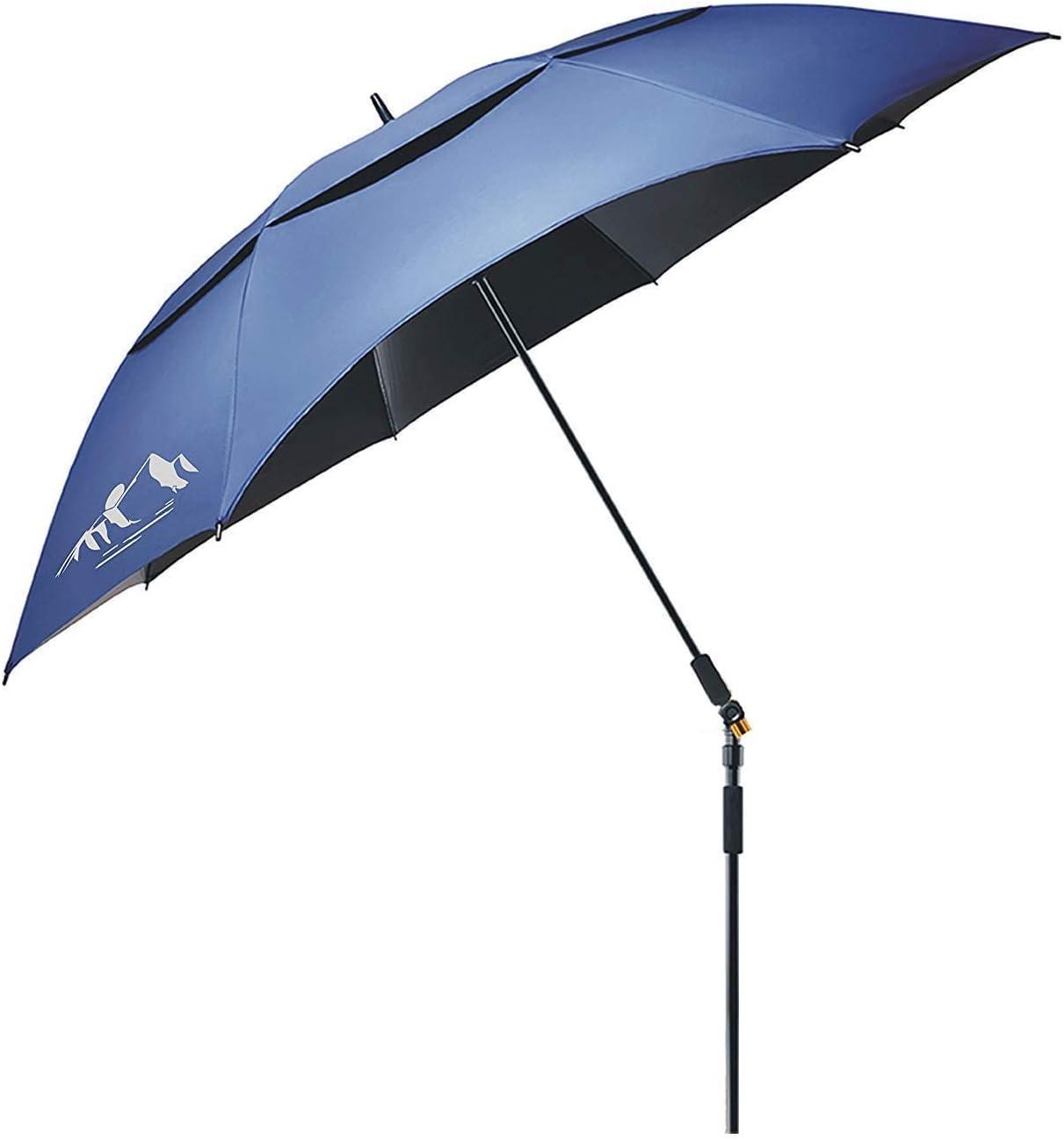 Beach Umbrella UV 99 ,Umbrella