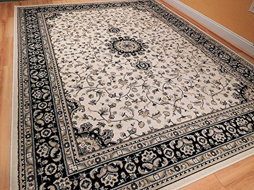 Washable Foyer Rug : New small rugs for bedroom cream entrance rug washable