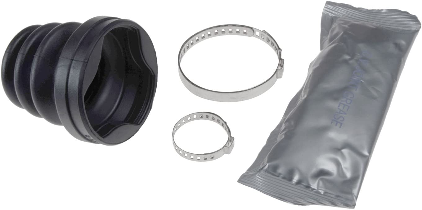 Blue Print ADH28130 CV Boot Kit pack of one