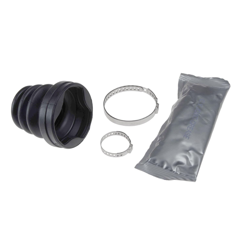 Blue Print ADH28130 CV boot kit  - Pack of 1 Automotive Distributors Ltd.