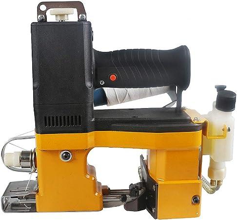 MXBAOHENG Electirc - Bolsa de máquina de coser eléctrica para ...