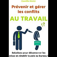 robert fifer 78 conseils pour accroitre ses profits masterclass master class t 4 french edition
