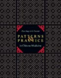 Patterns and Practice in Chinese Medicine, Zhao, Jingyi and Li, Xuemei, 0939616750