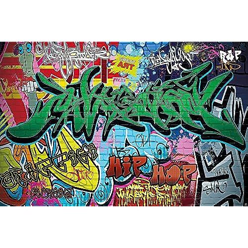 Cool Wallpaper for Walls: Amazon.com