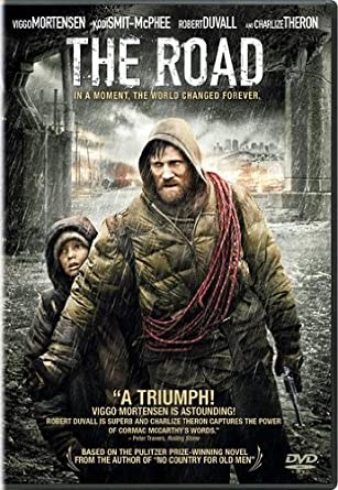 the road movie download kickass