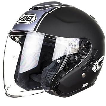 Shoei Casco para Motos J-Cruise Corso TC10 Tamano XS