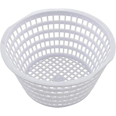 ALADDIN EQUIPMENT CO B-213 BASKET SKIMMER OLYMPIC ACM88: Garden & Outdoor