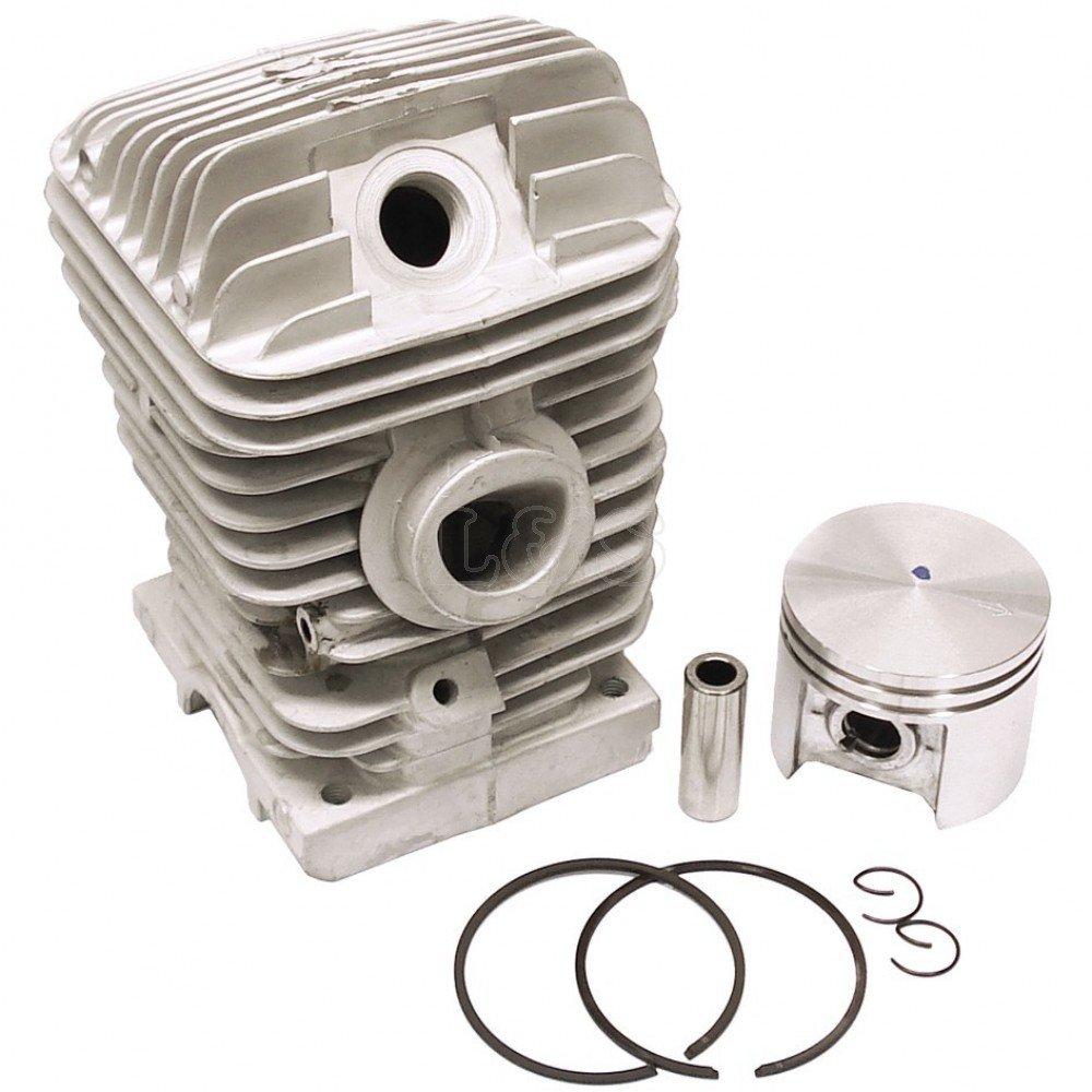 Cylinder & Piston 42.5mm for Stihl MS250