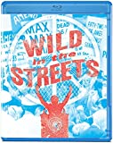 Wild in the Streets [Blu-ray]