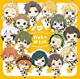 THE IDOLM@STER SideM WakeMini! MUSIC COLLECTION 02 (特典なし)