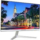 Element ELEFW2217M 22'1080p PLS LED Monitor