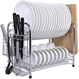 Amazon Com Premiumracks Professional Dish Rack 304