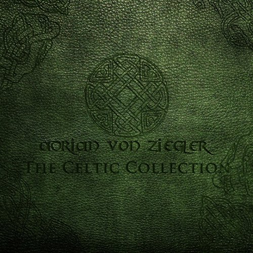 - The Celtic Collection