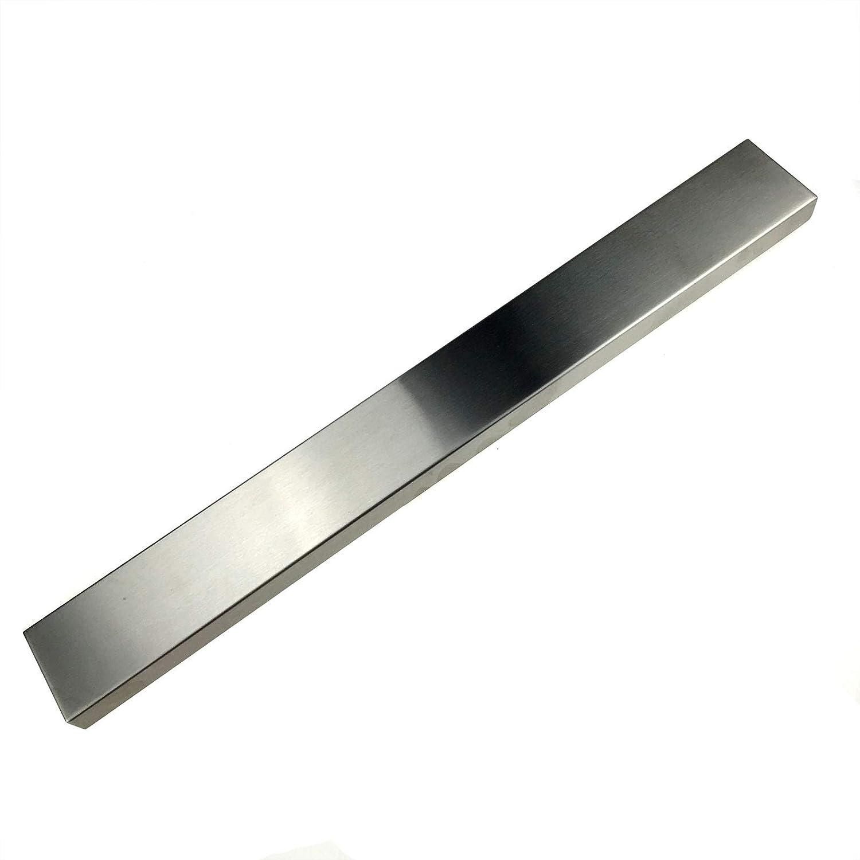 Star Magnetleiste Aluminium Messerhalter Messerleiste Magnet