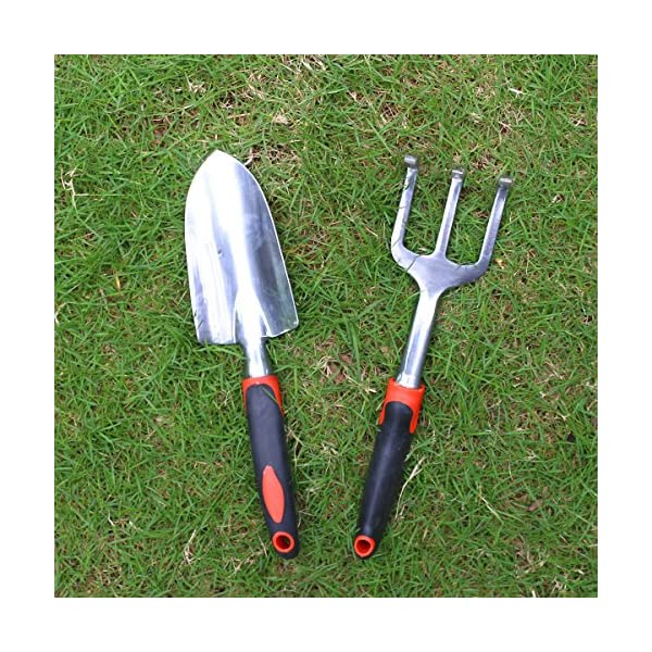 Garden-Tools-Set-Pathonor-12-Pieces-Gardening-Tools-Durable-Garden-Tool-Kit-Garden-Hand-Tools-with-Trowel-Pruner-Saw-Rake-Shovel-Grass-Shear-Watering-Can-Tool-Box