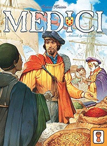 medici-game