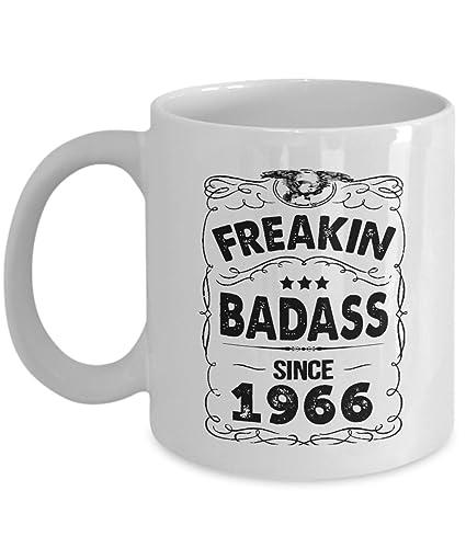 Amazon Birthday Coffee Mug