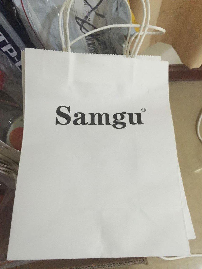 Samgu-Reloj hombre Aviador Estilo Digital Matrix LED: Amazon.es: Bricolaje y herramientas